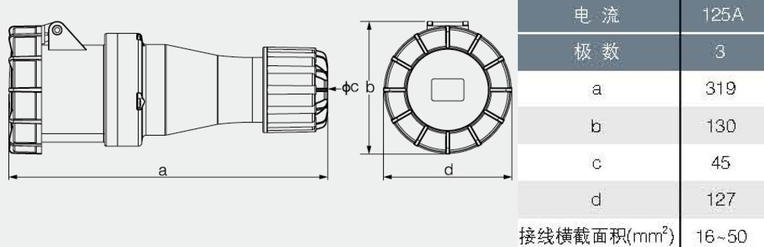 电工电料,线缆照明 电工电料